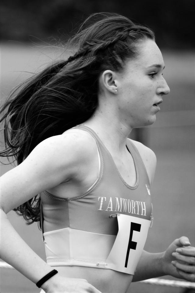 Charlotte Bush (16)