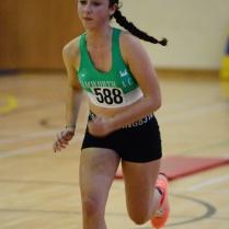 Katie Stretton
