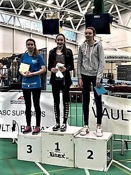 podium-1st-sian-hubbard-2nd-iona-crameri-2